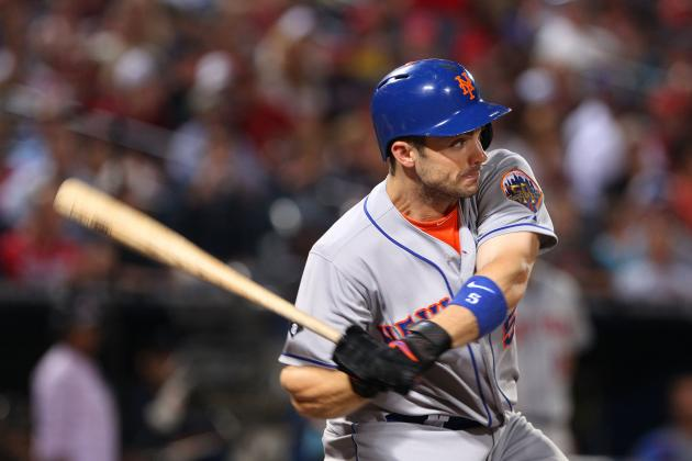 MLB Offseason Rumors: 5 Late Moves Mets Could Make to Contend