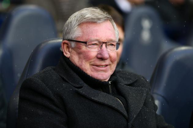 Manchester United vs. Southampton: Key Battles to Watch