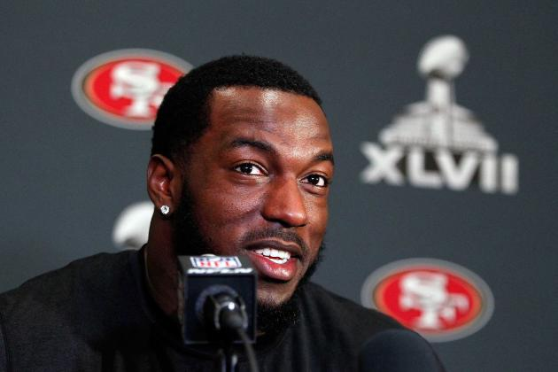 Ravens vs. 49ers: Early Expert Analysis Around Super Bowl XLVII