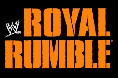 WWE Royal Rumble 2013 Analysis: Buy or Sell for Sunday's Show