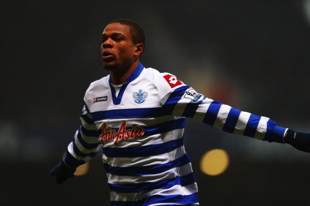 Queens Park Rangers: Is QPR in Better Shape After January Now Than in 2012?