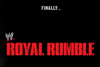 WWE Royal Rumble Results: Ranking the Most Impressive Rumble Match Performances