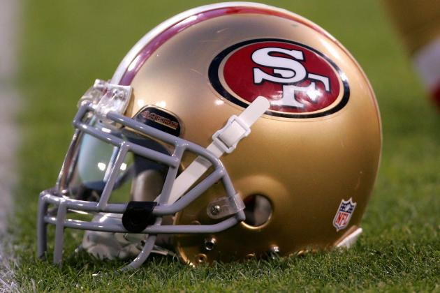 Power Ranking the Greatest 49ers Teams in NFL History