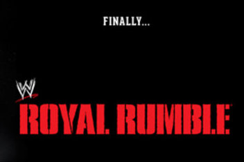 WWE Royal Rumble Results: Ranking the Least Impressive Rumble Match Performances