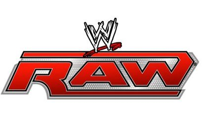 WWE Raw: Buy or Sell for the Raw Roulette Edition