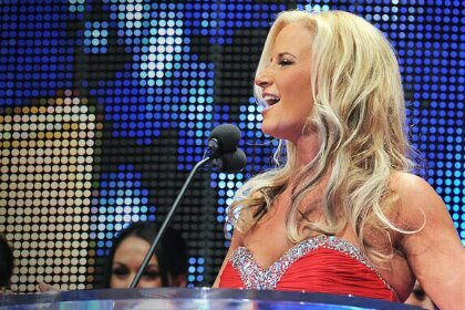 Women of the WWE: A Look at the Female Members in the WWE Hall of Fame