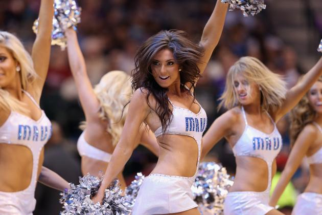 NBA Picks: Dallas Mavericks vs. Portland Trail Blazers