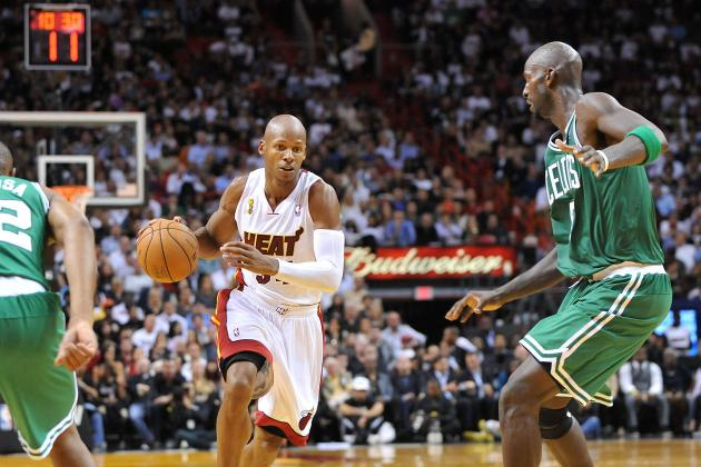 Re-Grading the 10 Biggest Moves of the 2012-13 NBA Offseason, Midseason Edition
