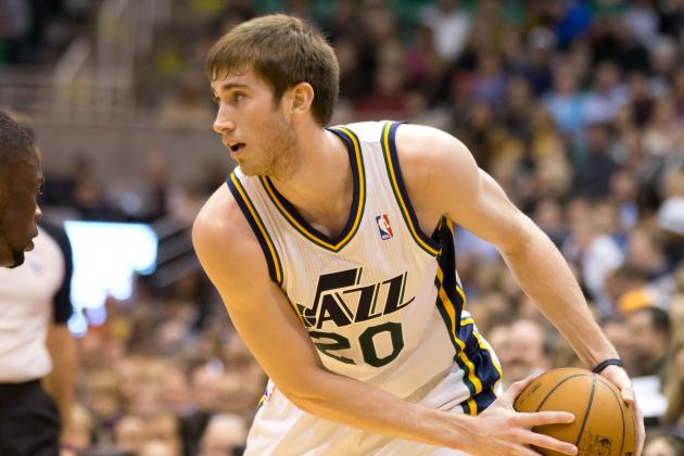 5 Reasons Utah Jazz Haven't Been Road Warriors This Season