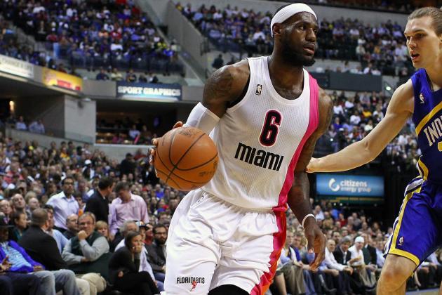 Ugliest Throwback Jerseys in Sports