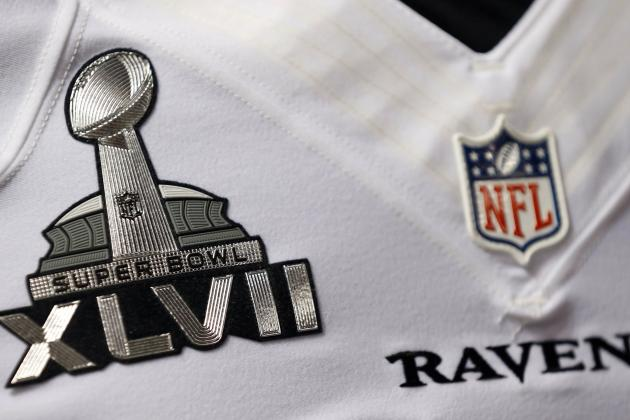 Super Bowl 2013 Prop Bets: The Latest Advice for Game's Best Bets