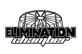Ranking Every Elimination Chamber Match in WWE History