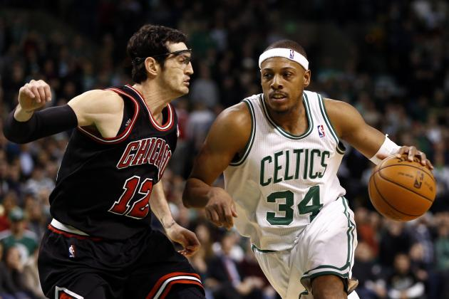 Boston Celtics Game-by-Game Predictions for February