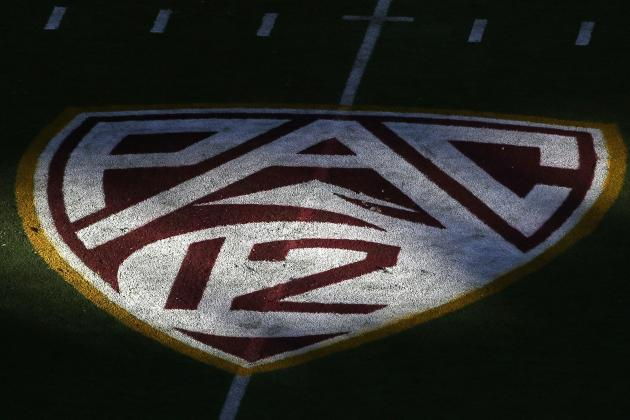 Pac-12 Football Winners and Losers for the Month of January 2013