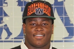 Where Experts Predict Top 2013 Recruits Will Land on National Signing Day