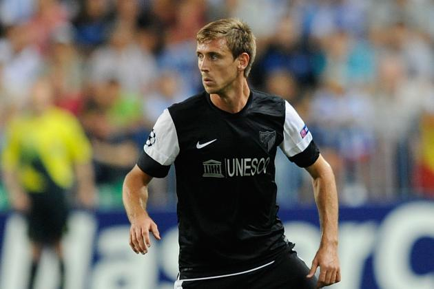 Nacho Monreal: 10 Things You Need to Know About Arsenal's New Signing