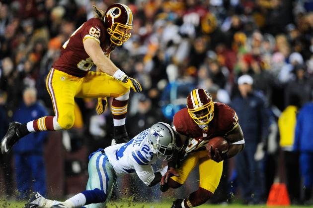 Dallas Cowboys' 2012 Draft Redo: A Look at Missed Opportunities