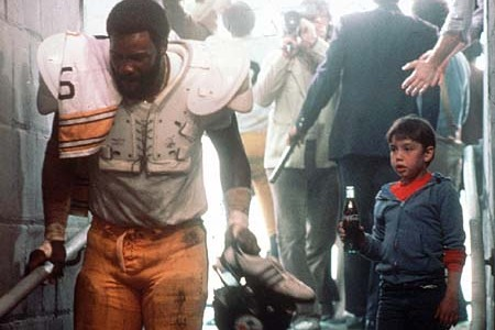The Best Super Bowl Ads from Your Childhood