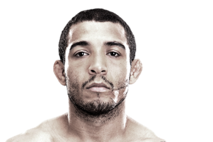 UFC 156: 5 Reasons You Can't Miss Edgar vs. Aldo