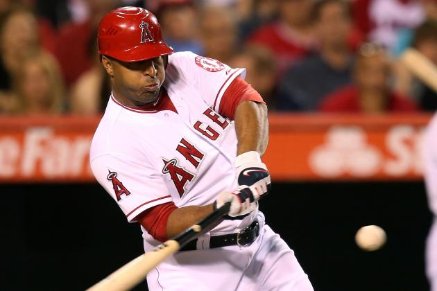 MLB Trade Speculation: How Each Team Could Bolster Its Current Roster