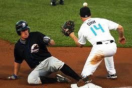 Top 10 Disappointments of the 2012 Mets Farm System