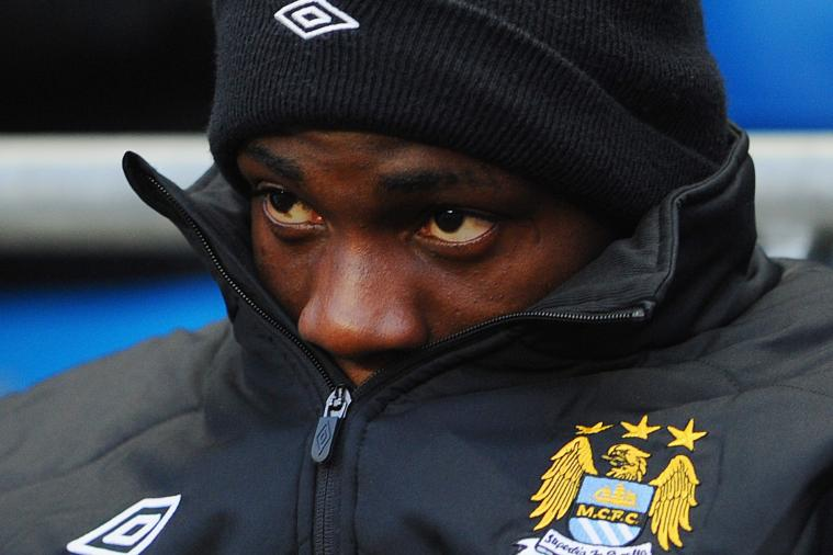Manchester City: Why the Blues Will Be a Better Team Without Mario Balotelli