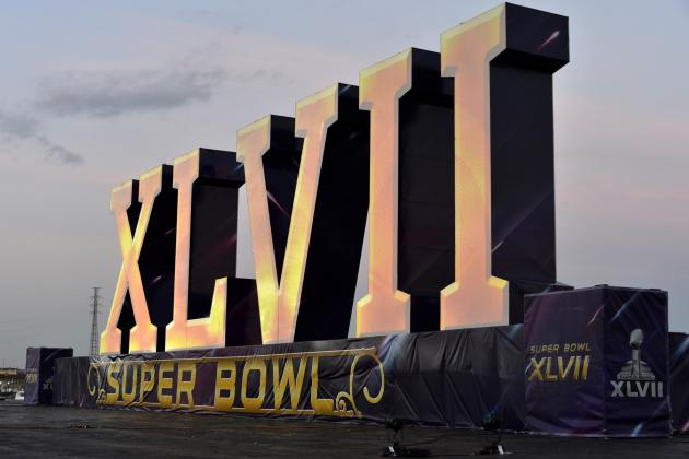 Last-Minute Expert Predictions for Super Bowl XLVII