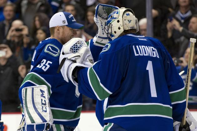 NHL: Week 2 Who's Hot, Who's Not