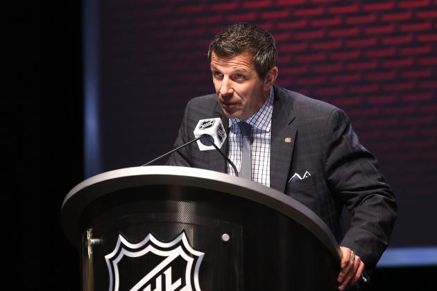Montreal Canadiens: 5 Biggest Questions Surrounding GM Marc Bergevin