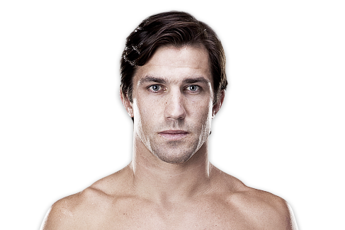 3 Reasons to Book Luke Rockhold vs. Vitor Belfort
