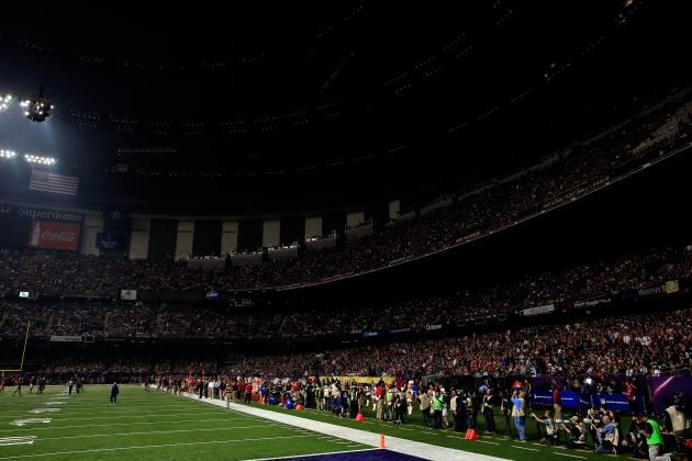 The Biggest Fails in Super Bowl History