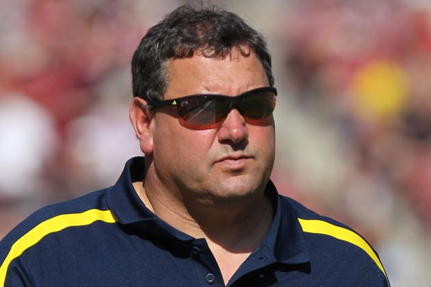 Michigan Football: 5 Under-the-Radar Recruits in the 2013 Class