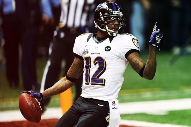 Who Won Super Bowl XLVII's Key Battles?