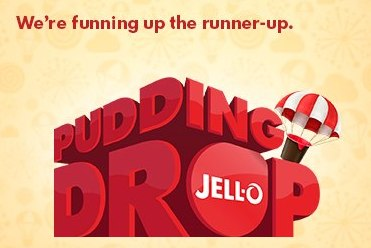 5 49ers Consolation Prizes Better Than Jell-O's Pudding Drop