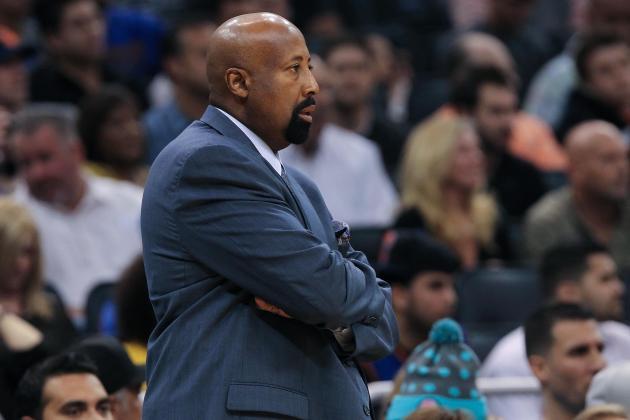 Knicks Trade Rumors Tracker: Latest Updates Ahead of NBA Trade Deadline