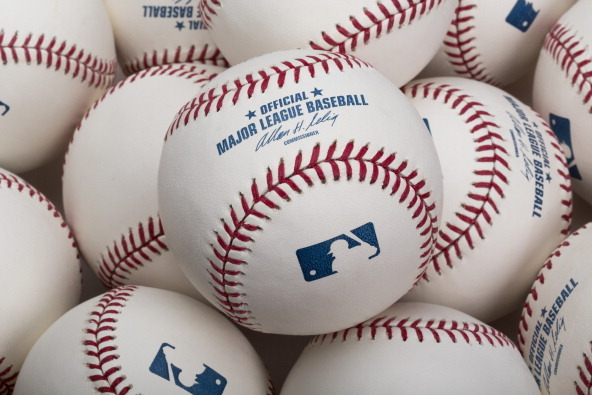 5 MLB Teams That Will Exceed Expectations in 2013