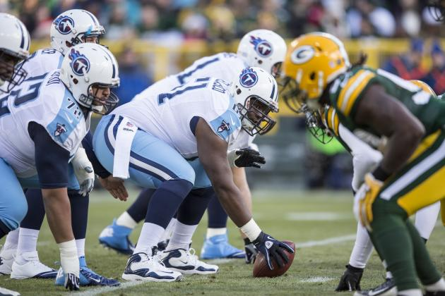 Tennessee Titans: The Biggest Offseason Priorities for 2013 NFL Season