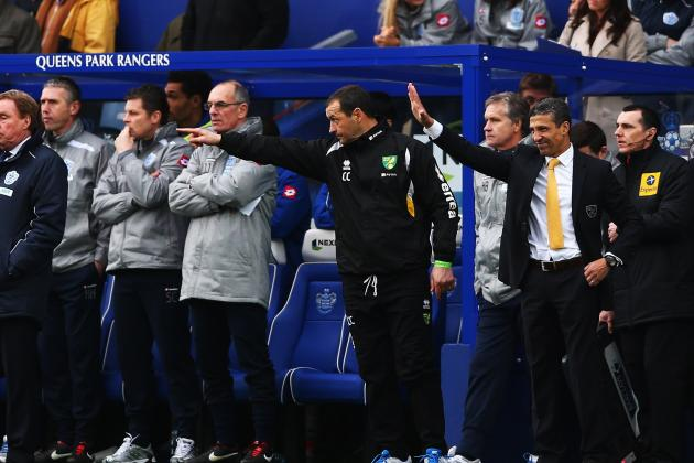 Are Norwich City in Better Shape After the January Transfer Window?