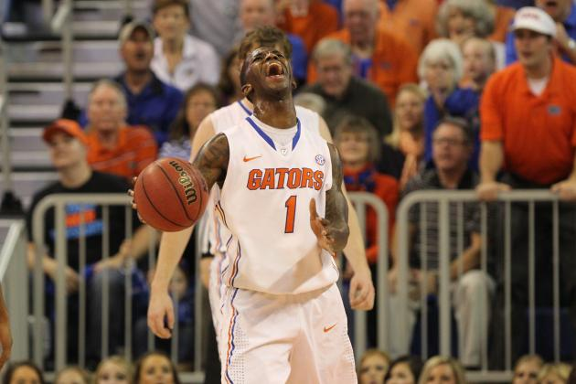 College Basketball Picks: Florida Gators vs. Arkansas Razorbacks
