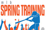 A Complete Fan Guide to MLB Spring Training 2013