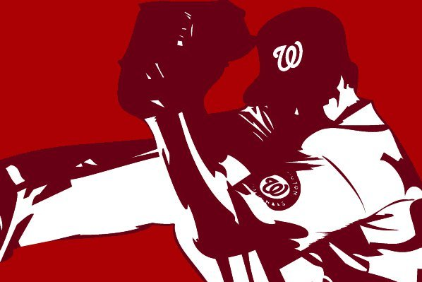 5 Reasons the Washington Nationals Are Ready to Win the World Series in 2013
