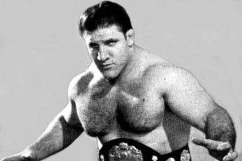 WWE Hall of Fame: 5 Lesser Known Moments of Bruno Sammartino's Career