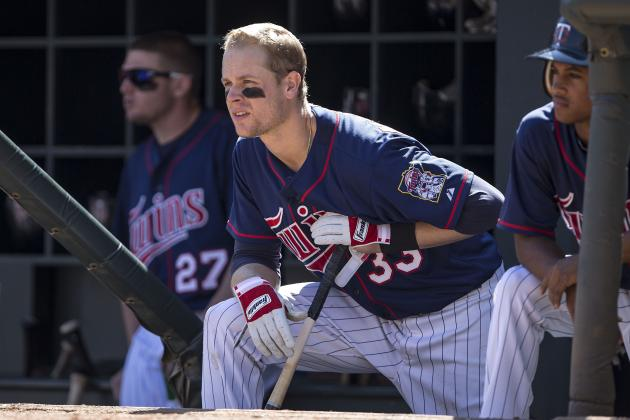 Minnesota Twins: 5 Storylines to Watch in Spring Training