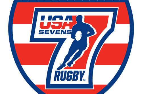 IRB Sevens Preview: A Look Ahead At The USA 7s