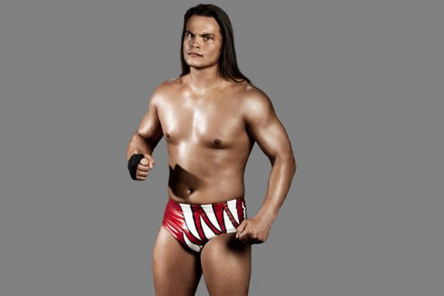 Bo Dallas: A Look at the Great Wrestling Family the New WWE Star Comes From
