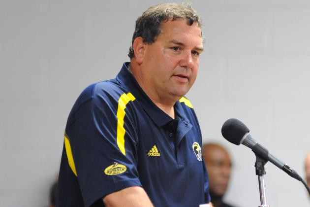 Michigan Football: The Good and Bad of Wolverines' National Signing Day
