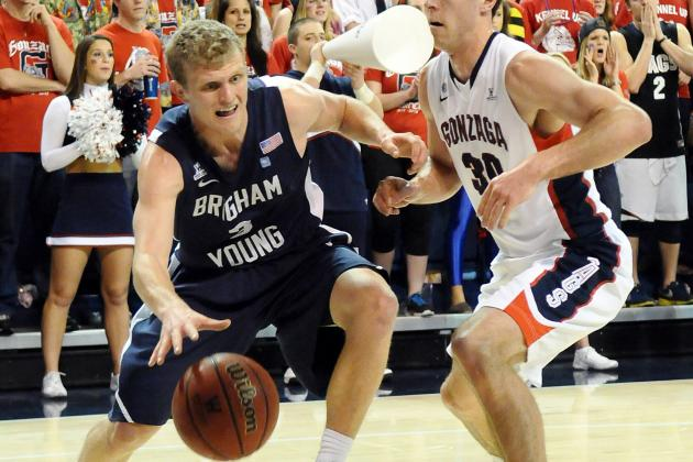 BYU Basketball: Four Keys to Surviving Brutal February