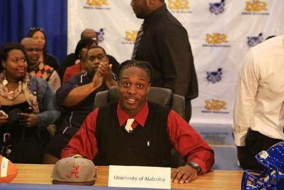 10 Recruits Who Made the Wrong Decision on National Signing Day 2013