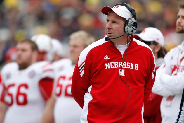 Nebraska Football Recruiting: Grading the Huskers' 2013 Class