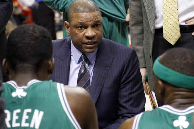 Pros and Cons of Boston Celtics Blowing It Up at NBA Trade Deadline